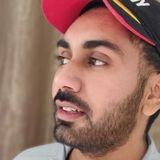 Simran from Mohali   Man   26 years old   Sagittarius