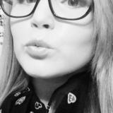 Jillkania from Easthampton | Woman | 29 years old | Leo