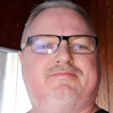 Tucker from Port Saint Lucie | Man | 53 years old | Leo