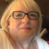 Anita from Westerly | Woman | 65 years old | Leo