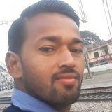 Sachin from Yamunanagar | Man | 32 years old | Leo