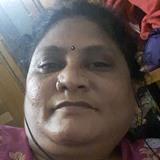 Bangaram from Vijayawada   Woman   37 years old   Aquarius