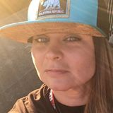 Tattedak from Oroville | Woman | 39 years old | Leo