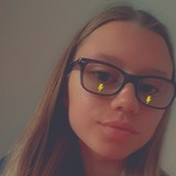 Chantii from Magdeburg | Woman | 18 years old | Gemini