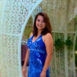 Pjmusic from Belle Isle | Woman | 38 years old | Aquarius