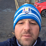 Dazza from Aberdeen | Man | 46 years old | Leo