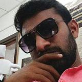 Badri from Rayachoti   Man   33 years old   Aries