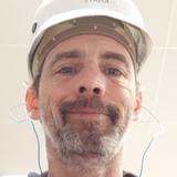 Evensteven from Friesland | Man | 49 years old | Libra