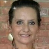 Johnniemac from Union City | Woman | 55 years old | Capricorn