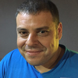 Manux from Albacete | Man | 44 years old | Taurus