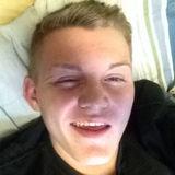 Kyler from Red Deer | Man | 23 years old | Aries