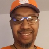 Tall from Spartanburg | Man | 48 years old | Scorpio