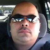Otto from Opa Locka | Man | 47 years old | Virgo