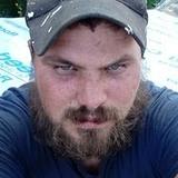 Chrislovesmia6 from Edmore | Man | 29 years old | Gemini