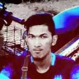 Markakim from Pasir Puteh | Man | 25 years old | Sagittarius