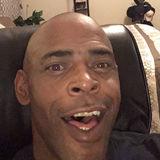 Jai from Fort Worth   Man   49 years old   Sagittarius