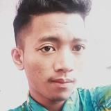 Khoirrossi from Jember | Man | 20 years old | Aquarius