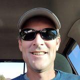 Tbob from Summerland Key   Man   50 years old   Scorpio