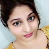 Sumit from Alwar | Woman | 31 years old | Libra