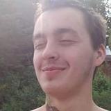 Jlamb from Farmington | Man | 23 years old | Gemini