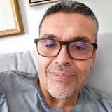 Albertomolin98 from Outremont | Man | 47 years old | Leo