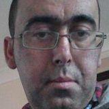 Tim from City of Parramatta | Man | 45 years old | Taurus