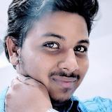Ravi from Eluru | Man | 21 years old | Scorpio
