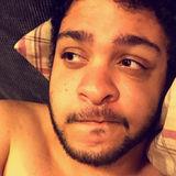 Drewbydoo from Folsom | Man | 23 years old | Libra