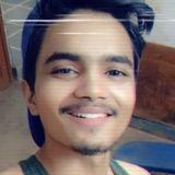 Vishal from Bhilai   Man   23 years old   Cancer