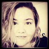 Krystal from Oshkosh | Woman | 36 years old | Sagittarius