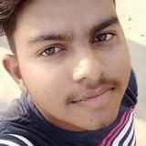 Sarfaraj from Nichlaul | Man | 18 years old | Capricorn