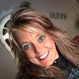Pam from Columbus | Woman | 55 years old | Sagittarius