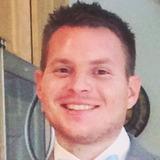 Jon from Ormond Beach   Man   33 years old   Aries