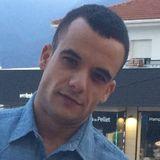 David from Alcorcon | Man | 36 years old | Sagittarius