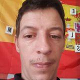 Cycy from La Chapelle-Saint-Luc | Man | 33 years old | Taurus