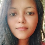 Kristilina from Tezpur | Woman | 24 years old | Cancer