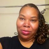 Denesha from Decatur | Woman | 49 years old | Libra
