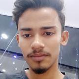 Shahab from Muzaffarpur   Man   19 years old   Scorpio