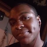 Enigma from Jackson | Man | 23 years old | Aquarius