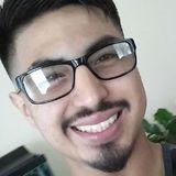 Johnny from Folsom | Man | 23 years old | Scorpio