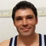 Carracedo from Ribeira   Man   39 years old   Scorpio