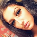 Ksenia from Siegen | Woman | 22 years old | Scorpio