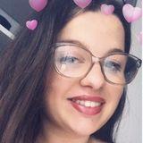 Eleonore from Bayonne | Woman | 24 years old | Scorpio