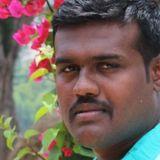 Madhu from Ramanagaram | Man | 25 years old | Scorpio