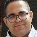 Juanjosecn from La Rinconada | Man | 24 years old | Leo