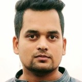 Prince from Ludhiana | Man | 28 years old | Sagittarius