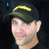 Erock from Plantsville | Man | 43 years old | Scorpio
