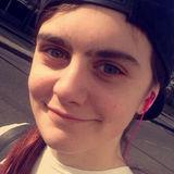 Nina from Mansfield | Woman | 23 years old | Sagittarius