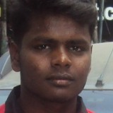 Blacky from Coimbatore | Man | 27 years old | Cancer