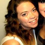 Christine from Santa Cruz | Woman | 23 years old | Taurus